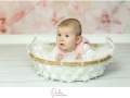 Baby Fotoshooting | Kiel | Pankau Photography