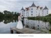 Hochzeitsfotografie Glücksburg