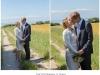 Hochzeitsfotografie Fehmarn