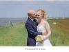 Nordsee-Hochzeit