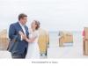 Hochzeitsfotografie Grömitz