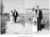 Hochzeitsfotografie an der Ostsee
