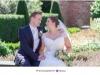 Hochzeitsfotografie Husum