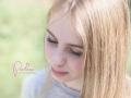 Teenager_Pankau-Photography