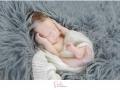 Neugeborenen-Fotografie Eckernförde