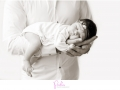 Neugeborenen-Fotografie Pankau Photography 10.jpg