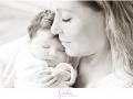 Neugeborenen-Fotografie Pankau Photography 11.jpg
