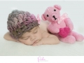 Neugeborenen-Fotografie Pankau Photography 12.jpg