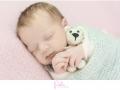 Neugeborenen-Fotografie Pankau Photography 3.jpg