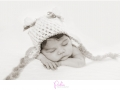 Neugeborenen-Fotografie Pankau Photography 4.jpg