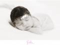 Neugeborenen-Fotografie Pankau Photography 5.jpg