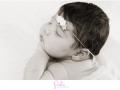 Neugeborenen-Fotografie Pankau Photography 6.jpg