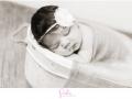 Neugeborenen-Fotografie Pankau Photography 7.jpg
