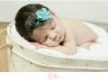 Neugeborenen-Fotografie Pankau Photography 8.jpg