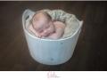 Neugeborenen-Fotografie-kronshagen_pankau-photography-1.jpg