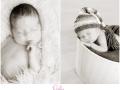 Neugeborenen-Fotografie_pankau-photography-1.jpg