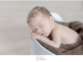 Neugeborenen-Fotografie_pankau-photography-13.jpg