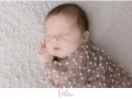 Neugeborenen-Fotografie_pankau-photography-4.jpg