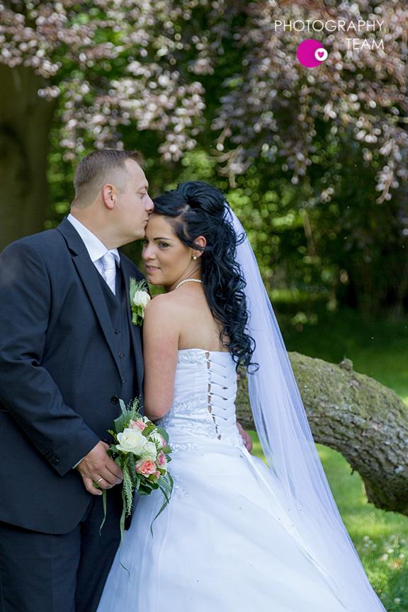 Hochzeit Katja & Christian