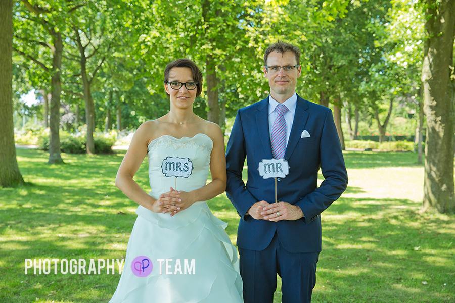 Brautpaarfotos Eckernförde