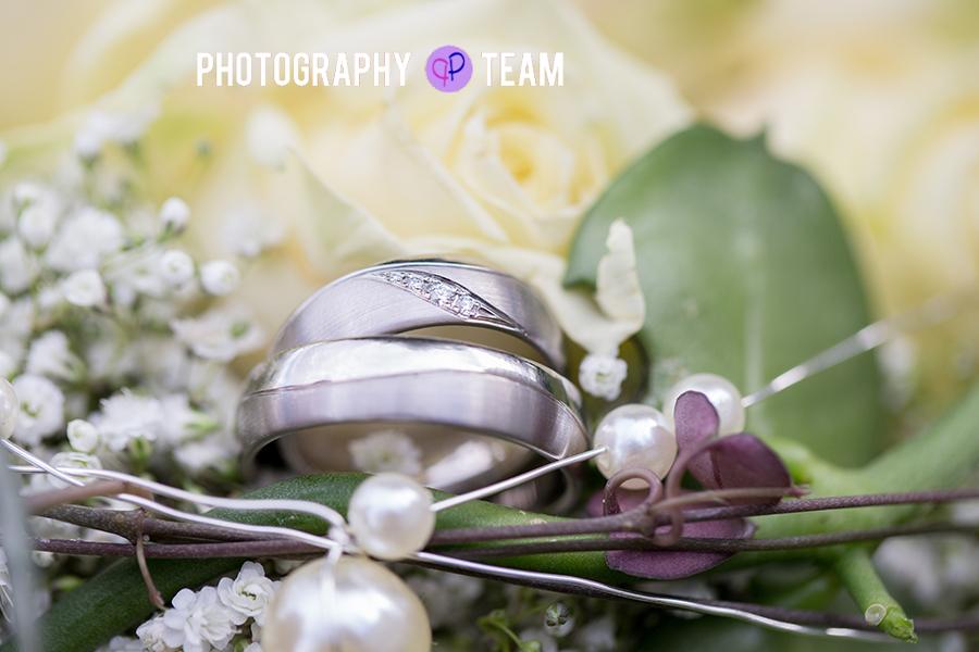 Brautpaar-Shooting, Gut Knoop, Photography Team, Hochzeitsfotograf Kiel