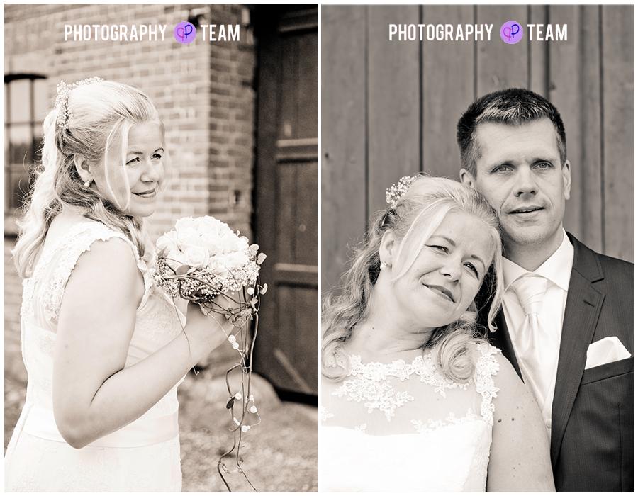 Brautpaarbilder Gut Projensdorf