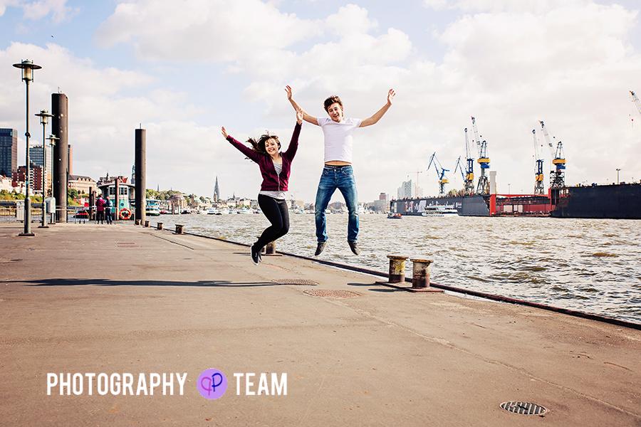 Katja&Marco-018
