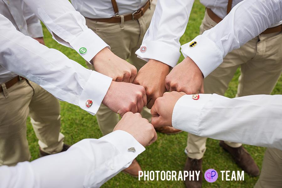 J+T - GR Boys -104