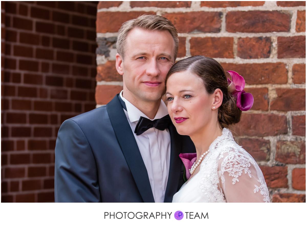 Hochzeit Neustadt i.H. | Kathrin & Marcel